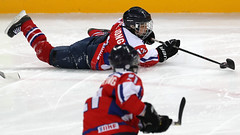 Ice_Hockey_World_Champ_Korea_NorthKorea_03 (KOREA.NET - Official page of the Republic of Korea) Tags: icehockey gangneungsi korea northkorea 남북전 아이스하키 강릉하키센터 한국 북한 2018평창동계올림픽 평창동계올림픽