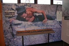 Visitor's Center (BLMUtah) Tags: clevelandlloyddinosaurquarry utah pricefieldoffice blm bureauoflandmanagement ut dinosaurs learn education interpretive center visitor dinosaur diamond