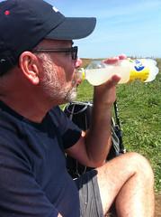 IMG_0018.jpg (Fotorob) Tags: engeland isleofwight england rob freshwater