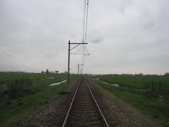 IMG_8411 (kassandrus) Tags: hiking wandelen netherlands nederland struinenenvorsen oude hollandse waterlinie