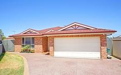 7 Lyra Place, Hinchinbrook NSW