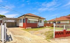 992 Punchbowl Road, Punchbowl NSW