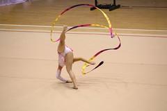 IMG_1161 (popplefilm) Tags: upskirt action sexy sport cameltoe