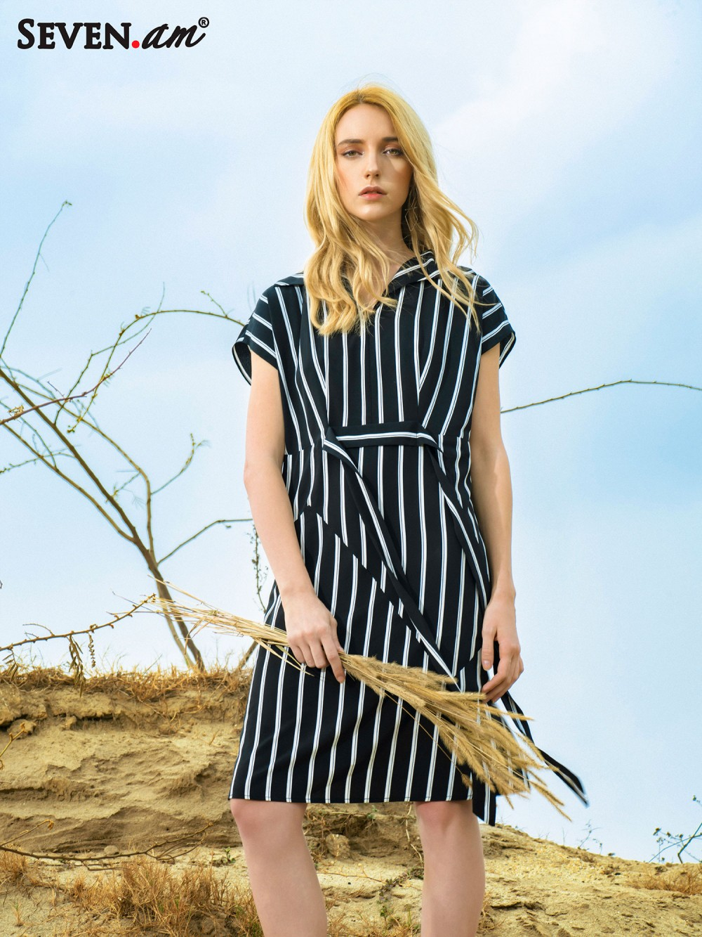 5 xu hướng thời trang thống trị Xuân Hè 2017