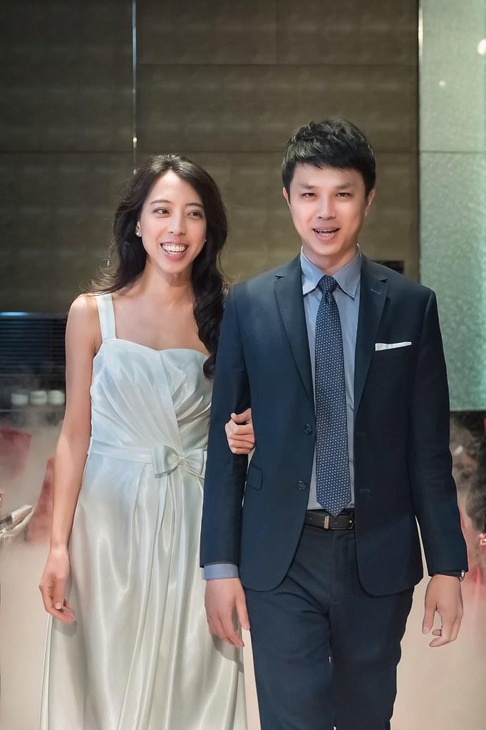 【婚攝】子揚 & 孟璇 / 信基大樓 / 君悅飯店