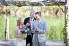IMG_2459.jpg (tiffotography) Tags: austin casariodecolores texas tiffanycampbellphotography weddingphotogrpahy weddings
