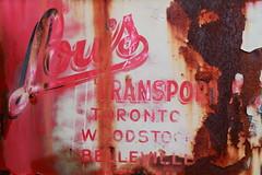 IMG_2696 (Irina Souiki) Tags: rusty crusty cars mcleansautowreckers milton ontario old oldcars
