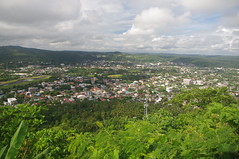 Legazpi, Albay Province, Bicol, Philippines (ARNAUD_Z_VOYAGE) Tags: islands island philippines landscape boat sea southeast asia city people amazing asian street architecture river tourist capital town municipality filipino filipina action colors mountain mountains panay trycicle province beach beaches white sand turquoise nature coral reefs limestone cliffs davao mindanao church legazpi albay bicol