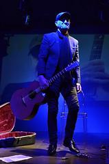 JAN AKKERMAN-12 (http://rafavicente.wix.com/vicar59) Tags: jan akkerman bocca mirandadeebroburgosespaña conciertos focus