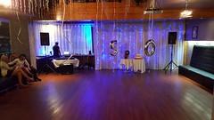 Birthday party  Www.theharbourkitchen.com.au