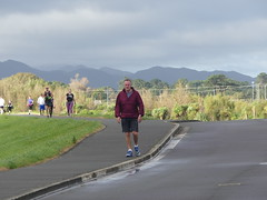 P1170525.JPG (Mark R Malone) Tags: lowerhutt newzealand parkrun