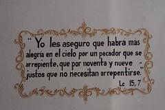 P4172069 (Vagamundos / Carlos Olmo) Tags: doloreshidalgo cuna independencia nacional guanajuato méxico vagamundos vagamundosmexico