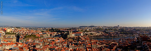 23/Set/2015 · Porto