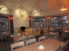 Kettle Valley Pub (jamica1) Tags: okanagan bc british columbia canada flight kvp kettle valley pub pentiction