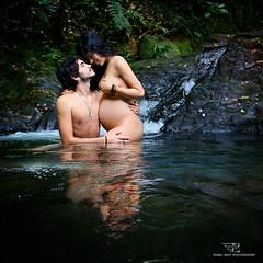 Romeu Bart (Romeu Bart ( Instagram @romeubart_photographer )) Tags: romeubart gestante gestanteroots gravidos gestantesensual gestantepelados pelados naked nudes naturalistas nudismo