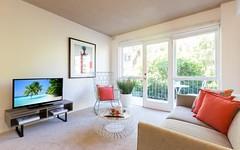 1/68 Howard Avenue, Dee Why NSW