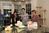 170331-LTWRetirementParty-52 (4x4Foto) Tags: 2017 lauratwells march cake drinks family food friends home party retirement
