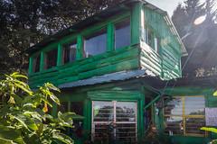 San Hose Casa Catalina Hostel-6