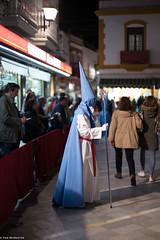 Semana Santa, Abril, 2017-16 (Night-Sky) Tags: ayamonte andalucía spain es