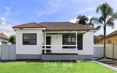 14 Beale Crescent, Peakhurst NSW