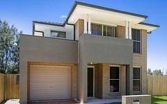 3 Windsorgreen Drive, Wyong NSW