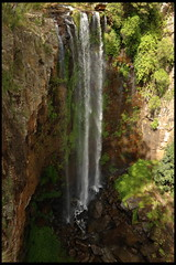 queen mary falls national park april 2017 ((((vixpen)))) Tags: queen mary falls national park killarney queensland australia darling downs waterfall bryan spencer