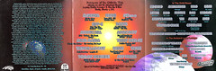 Scan1787_stitch (villalobosjayse) Tags: raveflyers raveflyer ravefliers raveflier rave flyers flyer flier fliers oldschool oldskool warehouse underground techno acid lsd goodtimes trippy trance house edm dj midwest mw