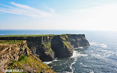 cliffs of moher co.clare 8/4/17. (FQ350BB (brian buckley)) Tags: cliffsofmoher coclare