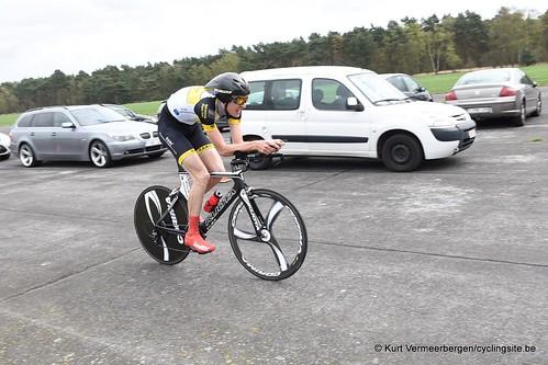 Pk Antwerpen TT (434)