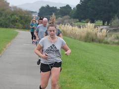 P1170227.JPG (Mark R Malone) Tags: lowerhutt newzealand parkrun