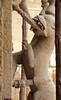 temple detail (geneward2) Tags: ranganathaswamy india