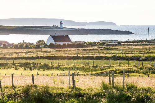 Ierland_BasvanOortHR-133