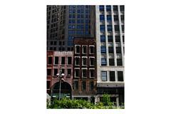 More Songs About Buildings (TooLoose-LeTrek) Tags: detroit buildings downtown squares