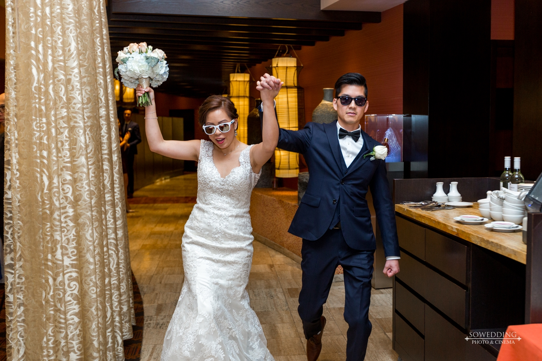 Natalie&Carson-wedding-HL-SD-0203