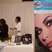 4th Annual Health & Beauty Expo