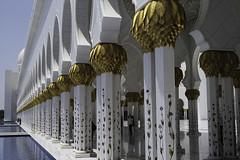 L1000601 (magicj123) Tags: 2017 sheikhzayedmosque