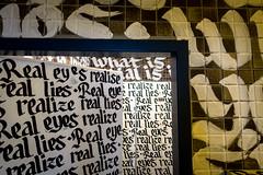the haus - berlin art bang - yat (urbanpresents.net) Tags: art berlin deutschland diedixons dixons germany kersavond publicart street streetart thehaus thehausmeisters urban urbanart urbanpresentsnet xidesign yat