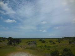 Fort Matanzas Monumento @ Florida, Estados Unidos (yosoyviajadora) Tags: fort matanzas monumento san agustine saint florida fl estadosunidos usa
