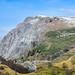 La Haute vallée de la Romanche (watbled05) Tags: paysage montagne village
