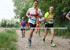 V_A_6530 (Valentino Capasso - Fotografia Sportiva) Tags: valentino capasso andocorriblogspotit andòcorri andocorri antonio maratona tapasciata italiy fitness corsa podismo sport healty workout marcia ciliegi running