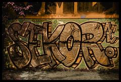XT1S2118_tonemappedVSSTP (jmriem) Tags: jmriem colombes 2017 graffiti graffs graff street art