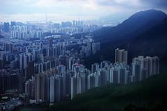 170419123946_A7 (photochoi) Tags: hongkong nightscene photochoi feingorshan