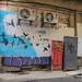 Street Art | Lviv