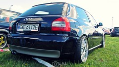 IMG_1462 (PhotoByBolo) Tags: car cars tuning stance vag audi seat vw volkswagen meeting carmeeting nowy staw wheels dope vr6 lowandslow low slow airride air ride criusing cruse 10th edition clasic classy moto petrol bmw a4 a6 golf passat interior engine a3 family polish works