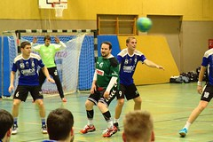 """2017-04-29.-.H1.Elgersweier_0132 • <a style=""""font-size:0.8em;"""" href=""""http://www.flickr.com/photos/153737210@N03/34210783642/"""" target=""""_blank"""">View on Flickr</a>"""