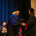 20170429 Seminary Commencement-29