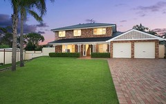 6 Kosciusko Place, Bow Bowing NSW