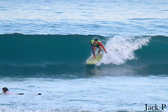 rc0006 (bali surfing camp) Tags: bali surfing surflessons padang 26042017