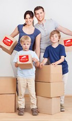 Cheap House Movers Auckland (sophieclarke1) Tags: house removals auckalnd packers movers