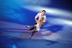 Florence Ice Gala 2017 (Serino Antonello) Tags: ice florence gala ghiaccio eventifirenze mandela mandelaforum spettacolo florenceicegala2017 plushenko plushenkoandfriends